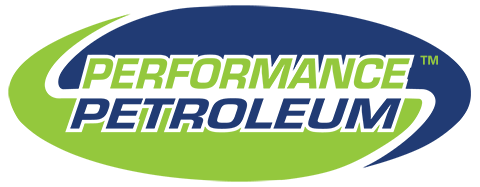 Performance Petroleum Logo